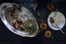 cours de cuisine charleroi swing n cook cours de cuisine à bruxelles