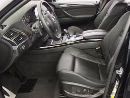 2012 used bmw x5 certified x5 xdrive50i v8 m sport awd navigation