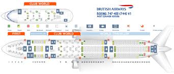 United 787 Seat Map Lufthansa 747 8 Bassinet Bassinet Decoration