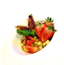 cours cuisine thermomix cours cuisine thermomix lyon 28 images retrouvez des couleurs
