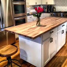 kitchen room 2017 very good of butcher block island large size