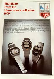 tag heuer ads 32 best tag heuer catalogs u0026 ads calibre 11 images on pinterest