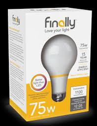 led vs light bulb finally light bulbs introducing finally light bulbs
