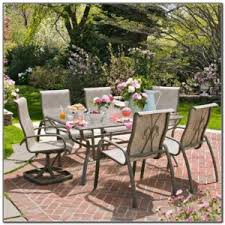 Outdoor Furniture Martha Stewart by Kmart Patio Furniture Martha Stewart Home Design Ideas And Pictures