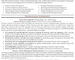 Sample Nurse Recruiter Resume Recruiter Sample Resume