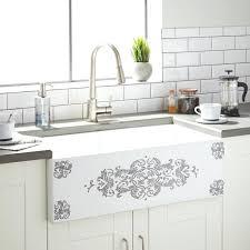 undermount double kitchen sink white kitchen double sink white undermount double kitchen sink
