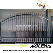 safety gate grill design safety gate grill design suppliers and