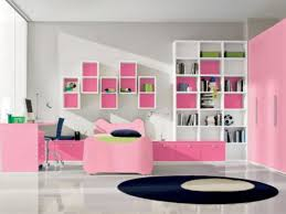 ideas kids rooms stunning kid room idea for small spaces ikea