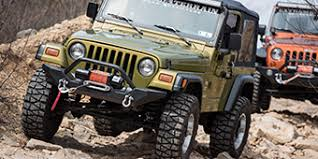 1993 jeep wrangler lift kit 1987 1995 jeep wrangler lift kits extremeterrain free shipping
