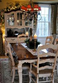 french country dining room ideas 55 lasting french country dining room furniture u0026 decor ideas