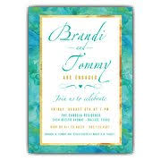 engagement brunch invitations engagement party invitations paperstyle