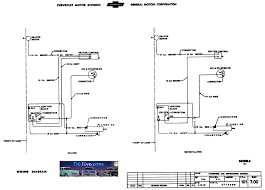 96 Suburban Multifunction Switch Wiring Diagram 1956 Chevy Bel Air U2013 Dash And Rear Lights U2013 Rod Network