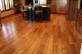 Next Laminate Flooring Gallery U2013 Alessandra Floors Flooring Flooring Morris County Nj