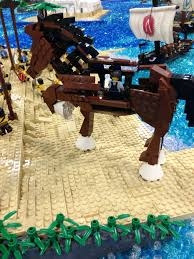 siege social lego the history archive the odyssey in lego