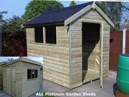 garden sheds for sale fitted free uk surrey show site