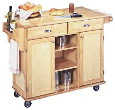 kitchen island rolling cart kitchen rolling cart home design and decorating