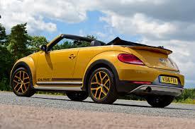 volkswagen new beetle 2016 new volkswagen beetle dune cabriolet 2016 uk review pictures