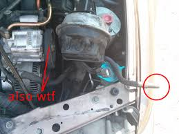 where does this hose go 1990 honda accord honda tech honda