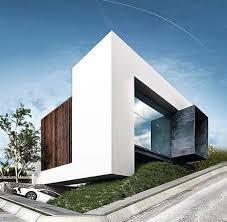 design villa 218 best modern villa design images on pinterest modern homes
