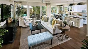 home design bakersfield style home design vintage style home decor home