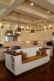 kitchen island with bar seating fascinating kitchen island with bar seating images best idea