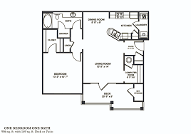 Buffalo Wild Wings Floor Plan by Columbus Ga Apartments Greystone At Columbus Park Apartments