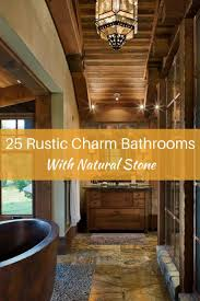 15261 best modern rustic interior design images on pinterest
