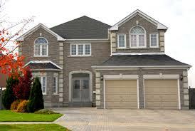 new home designs latest home design exterior exterior home