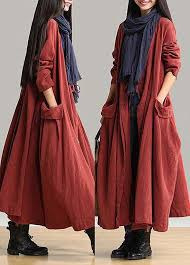 maxi shop casual dresses club u0026 party dresses with free shipping