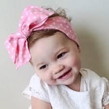 cloth headbands aliexpress buy cloth headband bow hair ribbon bow