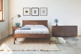 Berkeley Bed Hedge House Furniture - Berkeley bedroom furniture