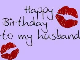 best 25 happy birthday husband ideas on pinterest birthday