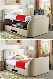ikea space saving beds space saving beds wonderful bedroom bedroom ideas laundry room