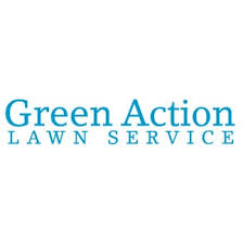 Reno Green Landscaping by Green Action Lawn Service Landscaping 4910 Spring Dr Reno Nv