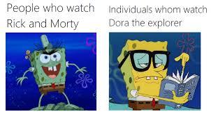 Dora The Explorer Meme - memebase dora the explorer all your memes in our base funny
