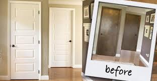 interior home doors interior door repair i28 about beautiful inspirational home