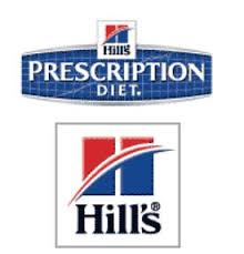 printable coupons and deals u2013 hills science diet prescription diet
