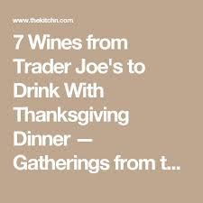 die besten 25 thanksgiving dinner list ideen auf