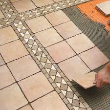 Diy Bathroom Floor Ideas - diy bathroom remodel ideas remodeling a bathroom