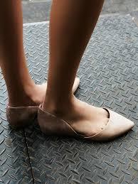 womens vegan boots uk 1014 best vegan shoes images on my style vegan shoes