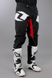 one industries motocross helmet one industries vapor mx pants black now 54 savings 24mx
