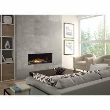 new york view 40 regency cv40e ams fireplace inc