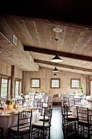 wedding venues in connecticut great river golf club milford weddings connecticut wedding venues