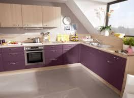 küche lila vertrauen in küchenideen more wolf