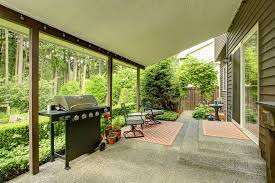 is outdoor carpet right for you windows floors u0026 decor