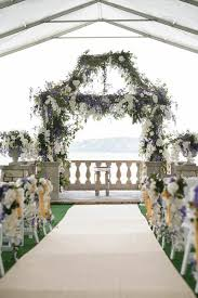 lake geneva wedding venues epic lake geneva wedding from bliss weddings and events modwedding