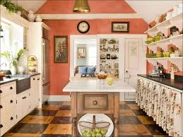 100 french country kitchen cabinets kitchen style inspiring