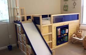 ikea hacker 13 best ikea hacks for nurseries kids rooms fatherly