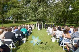 wedding venues in wv wedding reception venues in charleston wv the knot