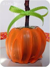 280 Best Halloween Recipes Images On Pinterest Halloween Recipe by 280 Best Images About Seasonal Stuff On Pinterest Pumpkin Signs